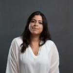Carolina Vargas, Digital Marketing Consultant