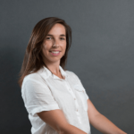Clementina Palacios, Digital Marketing Consultant