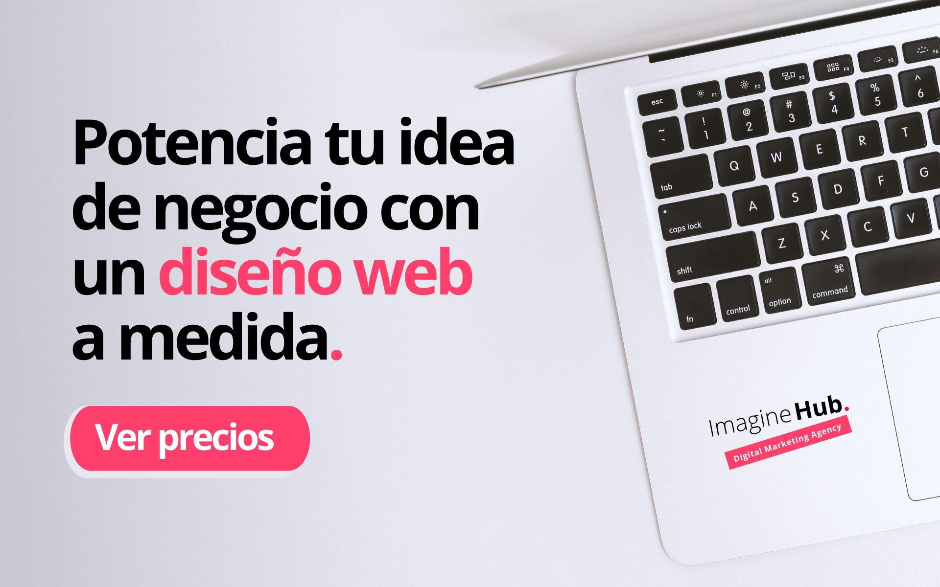 Empresa Diseño Web Barcelona - Empresa Diseno Web Barcelona (1)