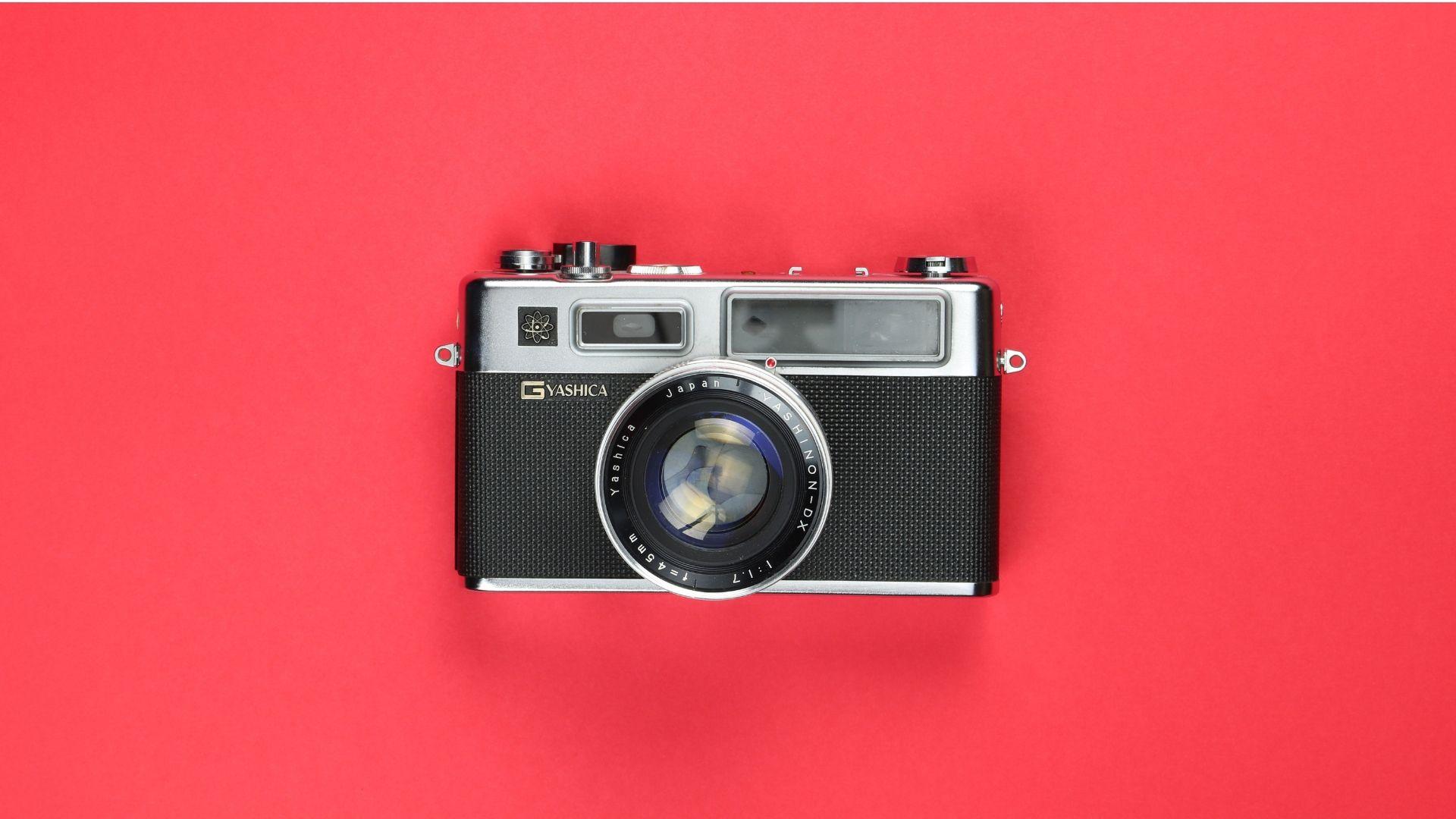 12 Herramientas Gratuitas para crear videos online para tus anuncios en Facebook e Instagram