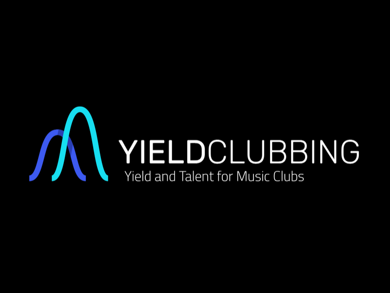 YieldClubbing Brand Book 2