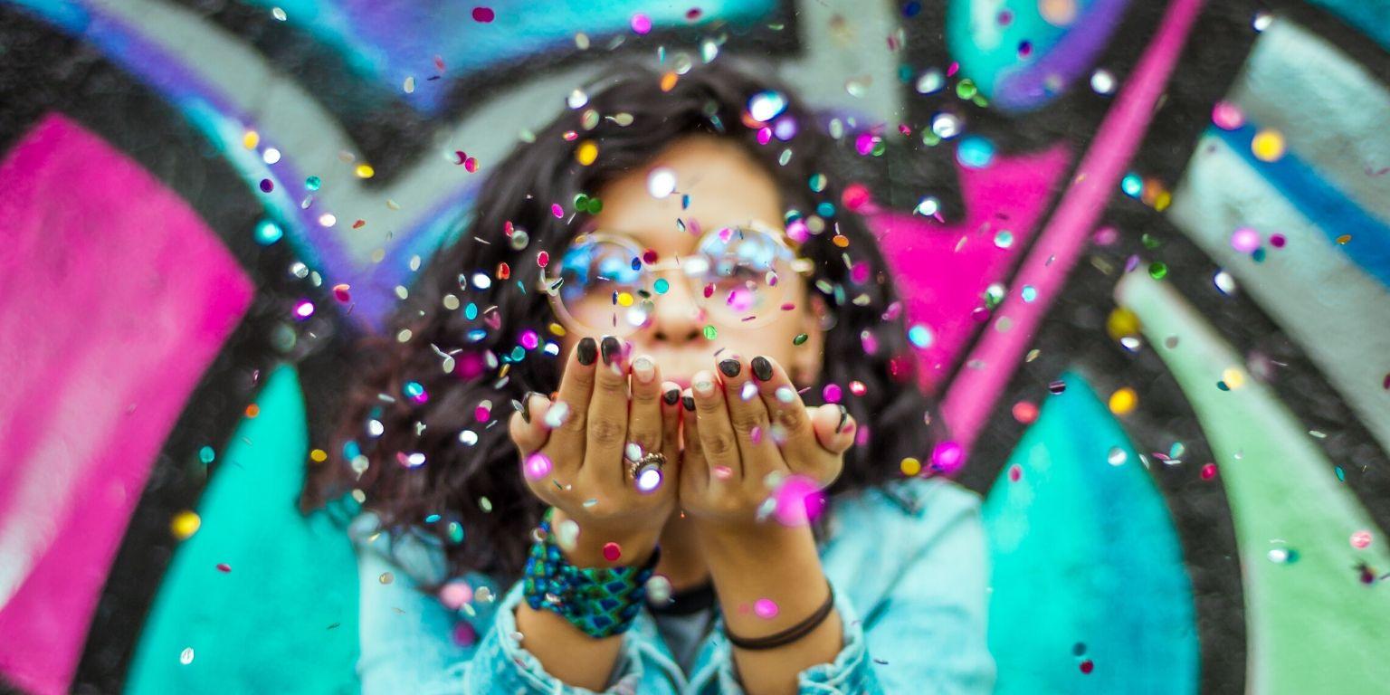 5 Formas para mantener una actitud proactiva en la vida y en el trabajo