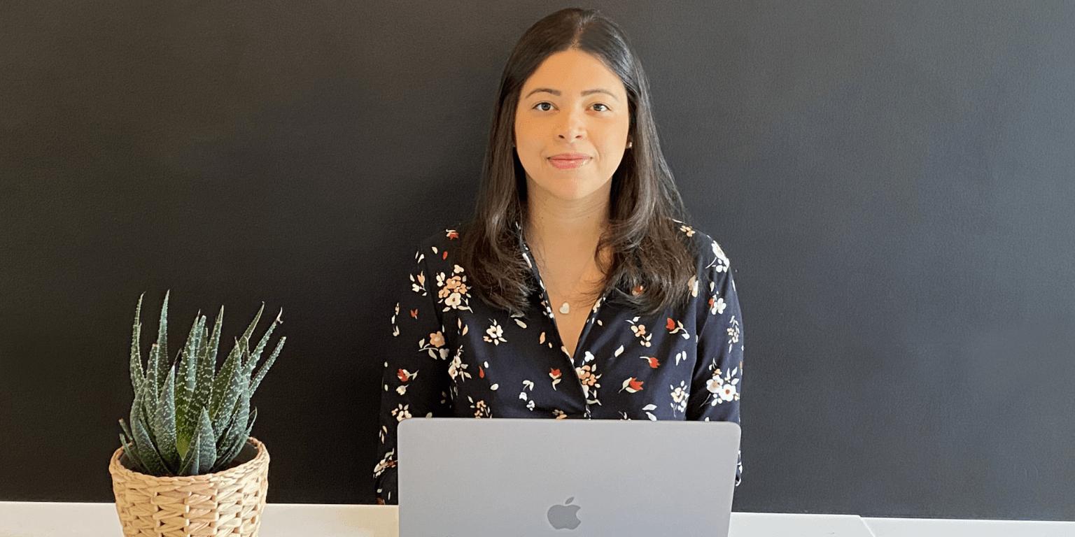 Carolina Vargas, Co-Fundadora Imagine Hub, Agencia de Marketing Digital en Barcelona-min