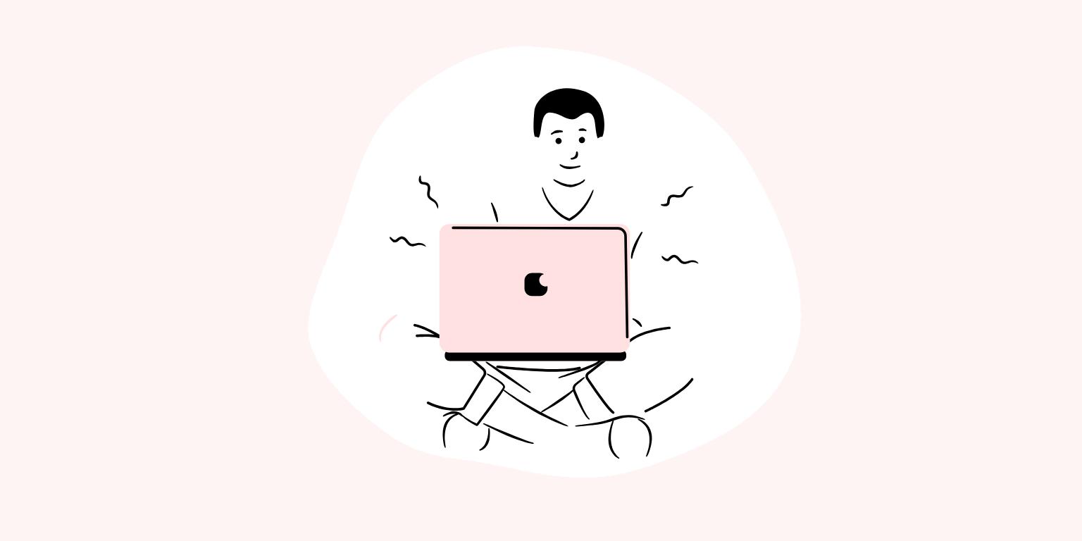 Cómo hacer una presentación corporativa - How to make a corporate presentation