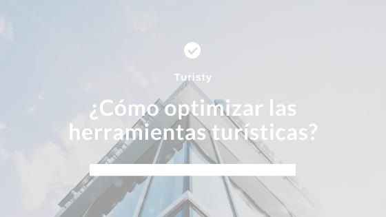 Agencia Diseño Documentos Corporativos Barcelona