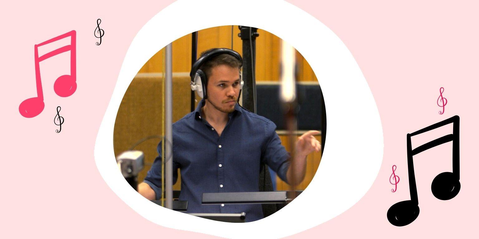 Qué es un audio logo y porqué es importante para las marcas - What is an audio logo and why is it important for brands