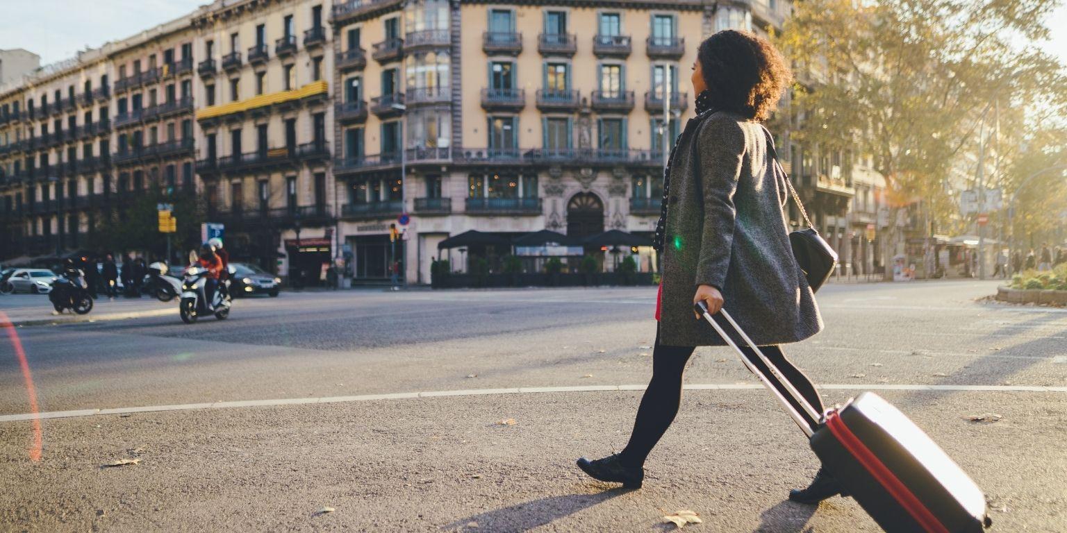 4 Razones por las que Barcelona es una de las ciudades más emprendedoras del mundo