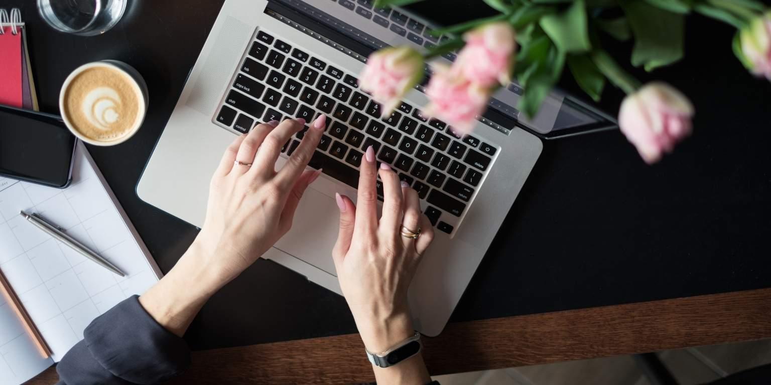 ¿Cuánto cuesta un servicio de redacción de contenidos?